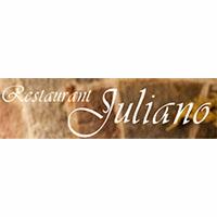 La circulaire de Restaurant Juliano - Restaurants