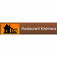 La circulaire de Restaurant Khémara - Restaurants