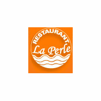 La circulaire de Restaurant La Perle - Restaurants