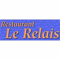 La circulaire de Restaurant Le Relais - Restaurants