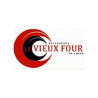 La circulaire de Restaurant Le Vieux Four - Restaurants