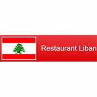 La circulaire de Restaurant Liban - Restaurants