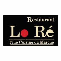 Le Restaurant Restaurant Lo Ré - Traiteur