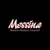 La circulaire de Restaurant Messina Vieux-longueuil - Restaurants