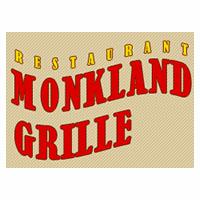 La circulaire de Restaurant Monkland Grille - Traiteur