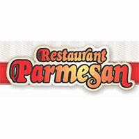 La circulaire de Restaurant Parmesan - Restaurants