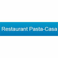 La circulaire de Restaurant Pasta-casa - Restaurants