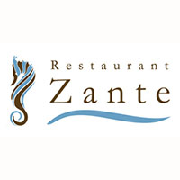 La circulaire de Restaurant Zante - Restaurants