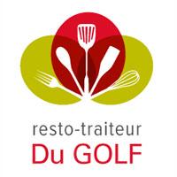 La circulaire de Resto-traiteur Du Golf - Traiteur