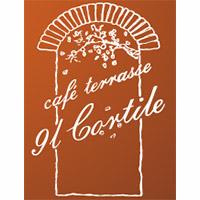La circulaire de Ristorante Il Cortile - Restaurants