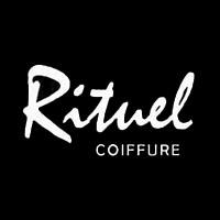 La circulaire de Rituel Coiffure - Beauté & Santé
