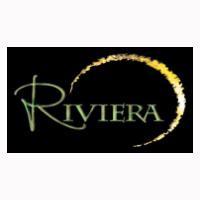 La circulaire de Riviera - Salles Banquets - Réceptions