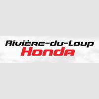 La circulaire de Rivière-du-loup Honda - Automobile & Véhicules