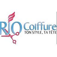 La circulaire de Rjo Coiffure - Beauté & Santé
