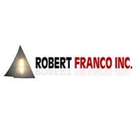 La circulaire de Robert Franco - Ameublement