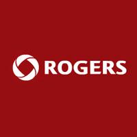 La circulaire de Rogers - Informatique & Électronique