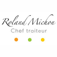 La circulaire de Roland Michon Chef Traiteur - Traiteur