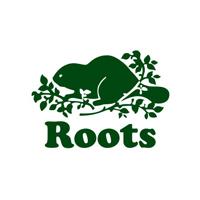 La circulaire de Roots - Vêtements