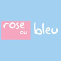 Commandez En Ligne Sur Rose Ou Bleu