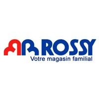 La circulaire de Rossy - Vêtements