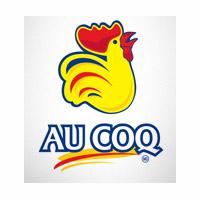 La circulaire de Rôtisserie Au Coq - Restaurants Livraison