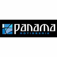La circulaire de Rôtisserie Panama - Restaurants