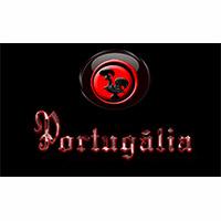 La circulaire de Rôtisserie Portugalia - Restaurants Livraison