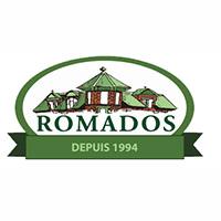 Le Restaurant Rôtisserie Romados - Restaurants Livraison