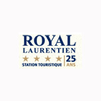 La circulaire de Royal Laurentien - Tourisme & Voyage