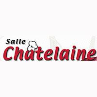 La circulaire de Salle Châtelaine - Salles Banquets - Réceptions