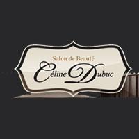 La circulaire de Salon De Beauté Céline Dubuc - Beauté & Santé