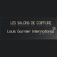 La circulaire de Salon De Coiffure Louis Garnier - Beauté & Santé