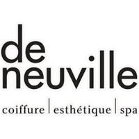 La circulaire de Salon De Neuville – Coiffure Spa Esthétique - SPA - Relais Détente