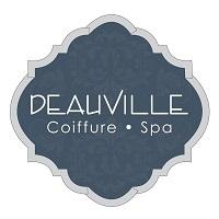 La circulaire de Salon Deauville - Salons De Coiffure