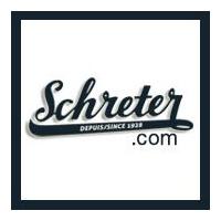 La circulaire de Schreter à Montréal