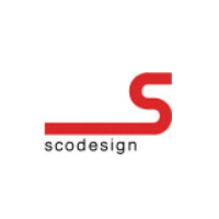La circulaire de Scodesign - Construction Et Rénovation