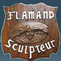 La circulaire de Sculpteur Flamand - Boutiques Cadeaux