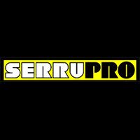 Le Magasin Serrupro - Serruriers