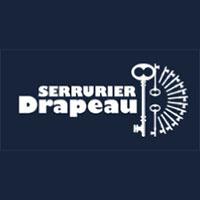 La circulaire de Serrurier Drapeau - Serruriers