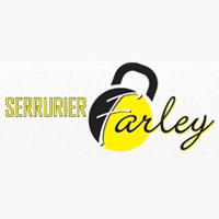 La circulaire de Serrurier Farley - Serruriers