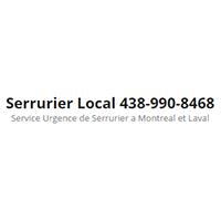 La circulaire de Serrurier Local - Serruriers