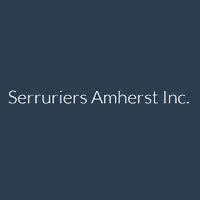 La circulaire de Serruriers Amherst - Serruriers
