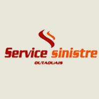 La circulaire de Service Sinistre Outaouais - Nettoyage Après Sinistre