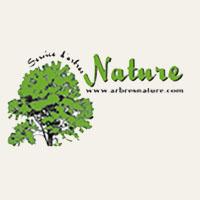 La circulaire de Services D'arbres Nature - Services