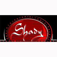 La circulaire de Shady Café Resto Libanais - Salles Banquets - Réceptions