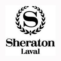 Le Restaurant Sheraton Laval - Tourisme & Voyage