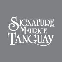La circulaire de Signature Maurice Tanguay à Bas-Saint-Laurent
