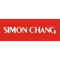 La circulaire de Simon Chang - Vêtements