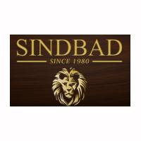 La circulaire de Sindbad - Bijoux & Accessoires