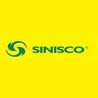 La circulaire de Sinisco - Nettoyage Après Sinistre